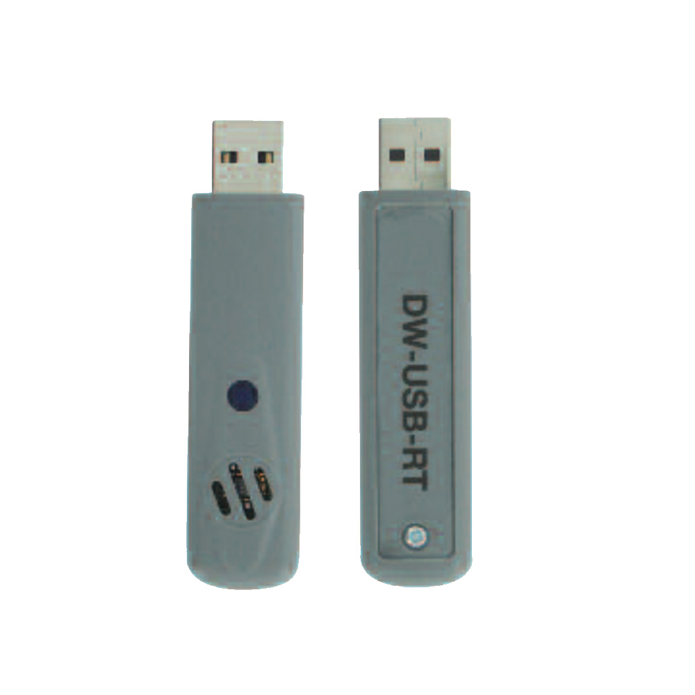 DWYER-DW-USB-RT-Datenlogger
