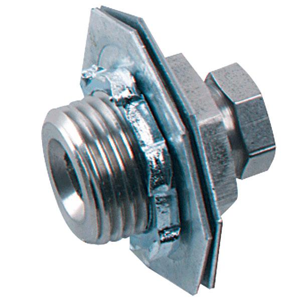 Dwyer-160-Staurohr3