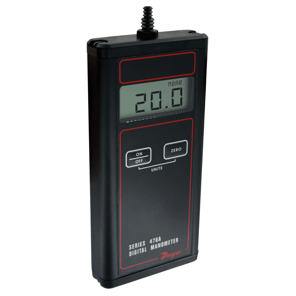 Dwyer-476A-Manometer2