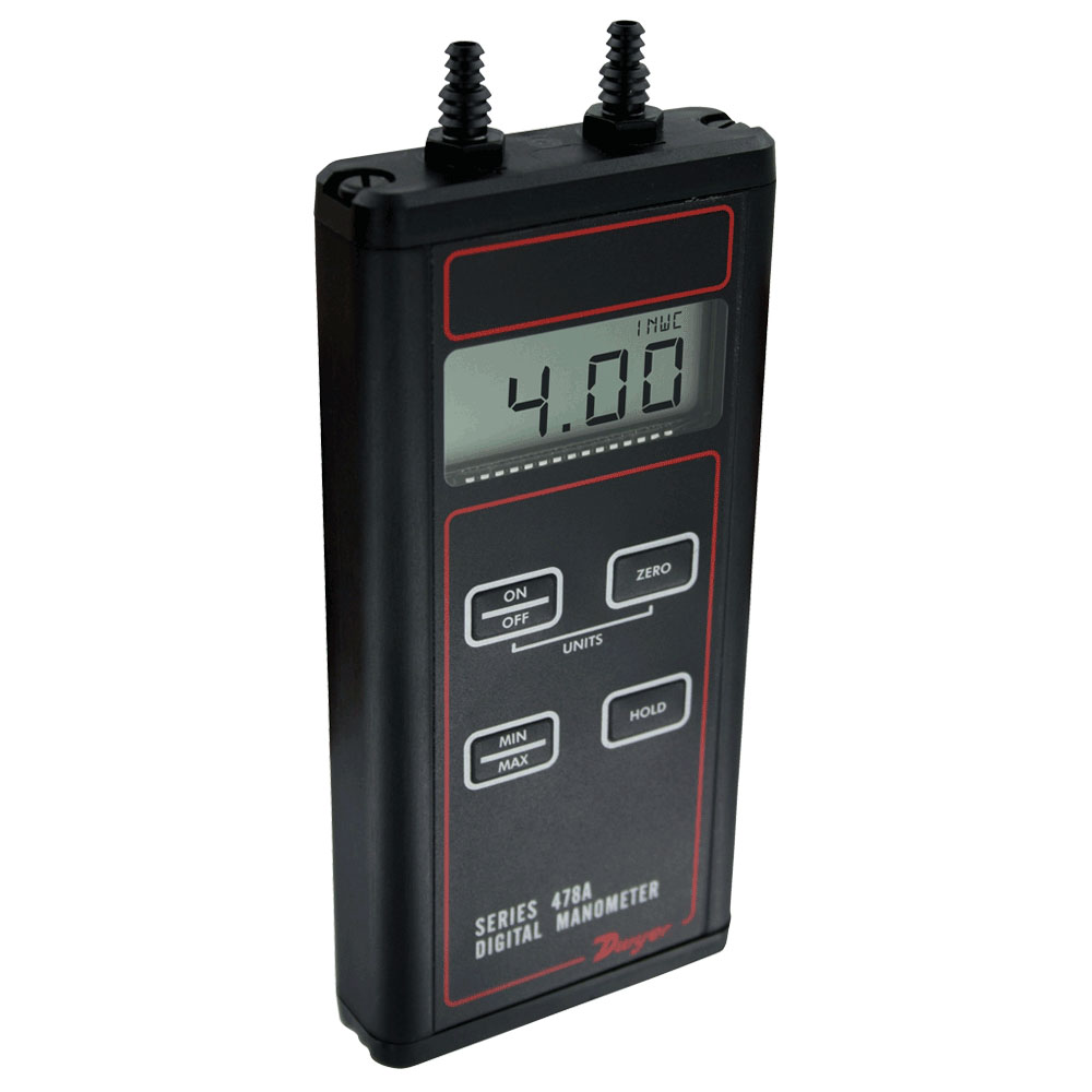 Dwyer-478A-Manometer3