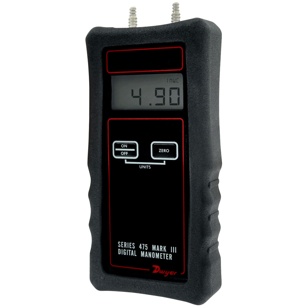 Dwyer-490A-Manometer5