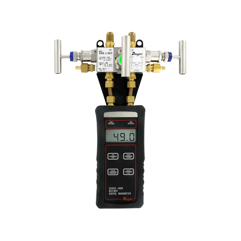 Dwyer-490A-Manometer6