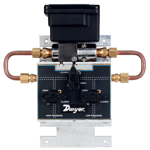 Dwyer-645_Differenzdruckgeber2