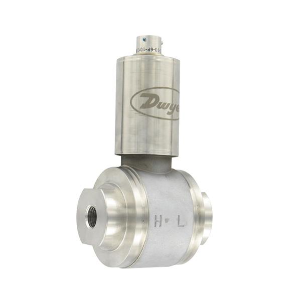 Dwyer-655A_Differenzdrucktransmitter