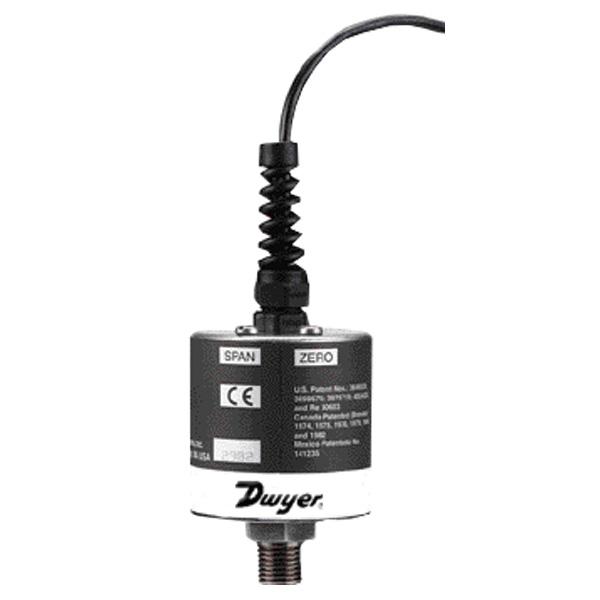 Dwyer-682_Druckmessumformer-Industrie