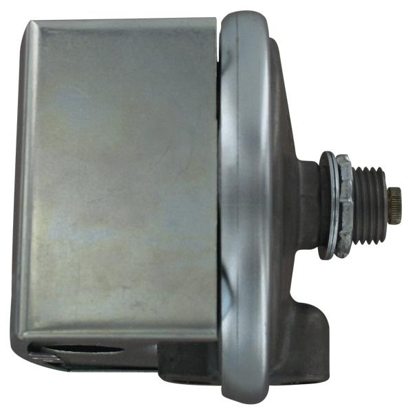 Dwyer-AT21823_Differenzdruckschalter2