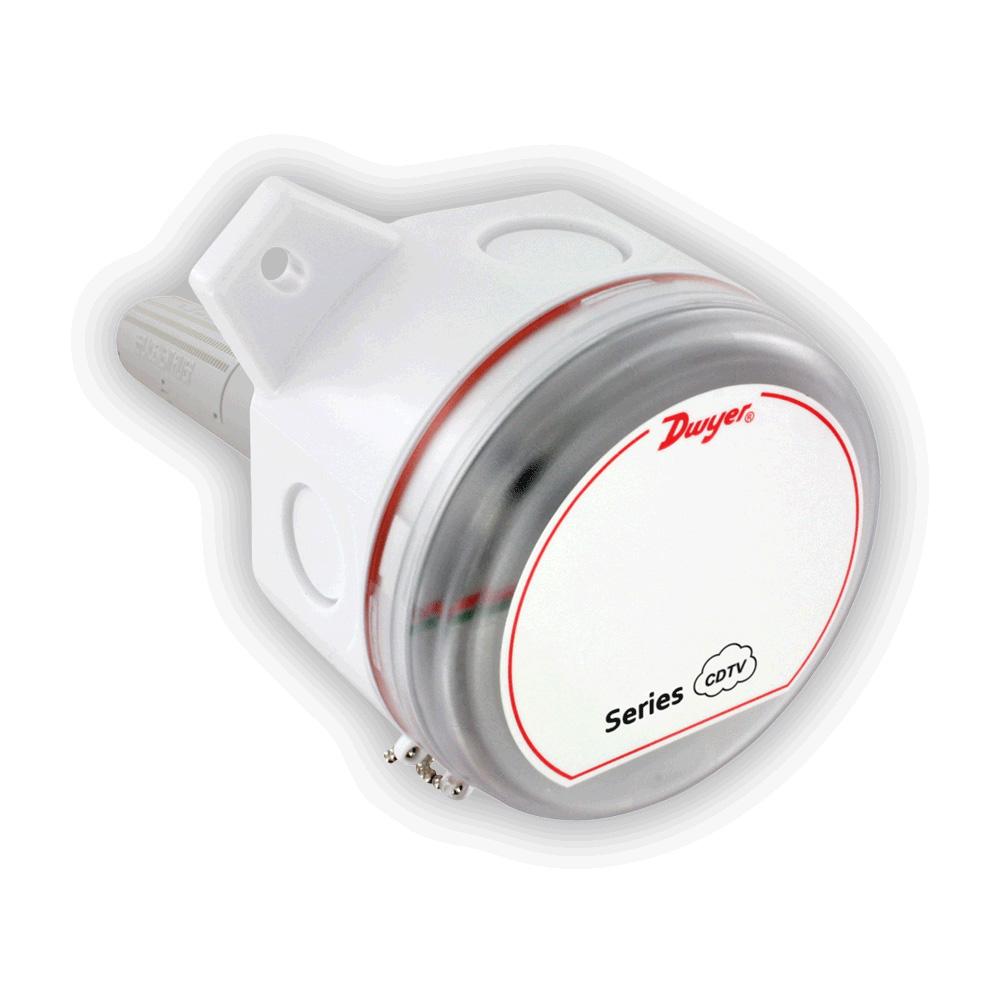 Dwyer-CDTV_VOC-Transmitter