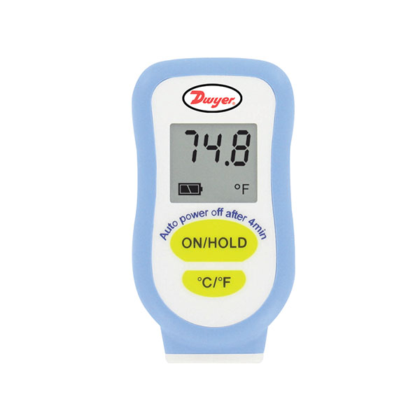 Dwyer-DKT-1-Thermometer-fuer-Thermoelemente