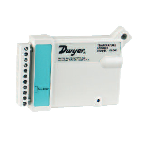 Dwyer-DL001-Datenlogger-b