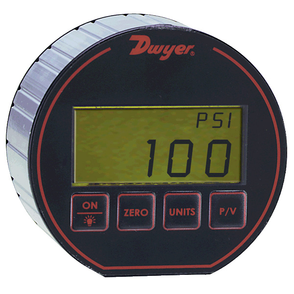 Dwyer-DPG_100_Drucktransmitter