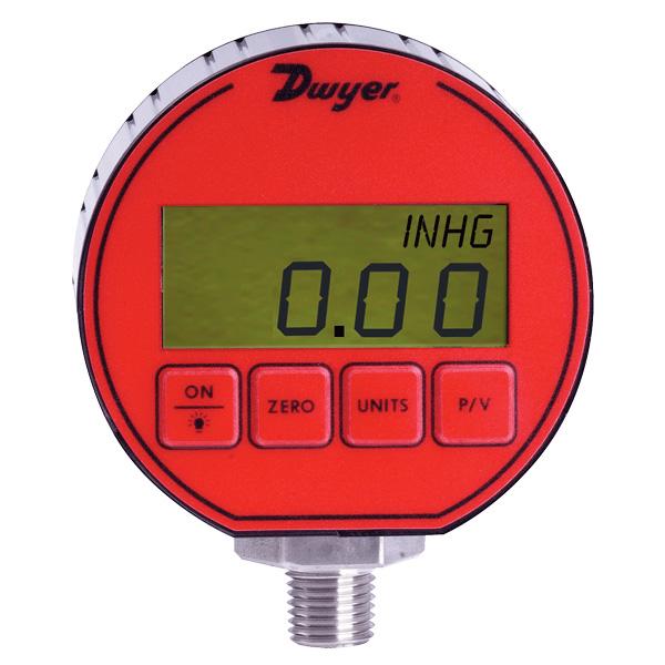 Dwyer-DPG_100_Drucktransmitter2