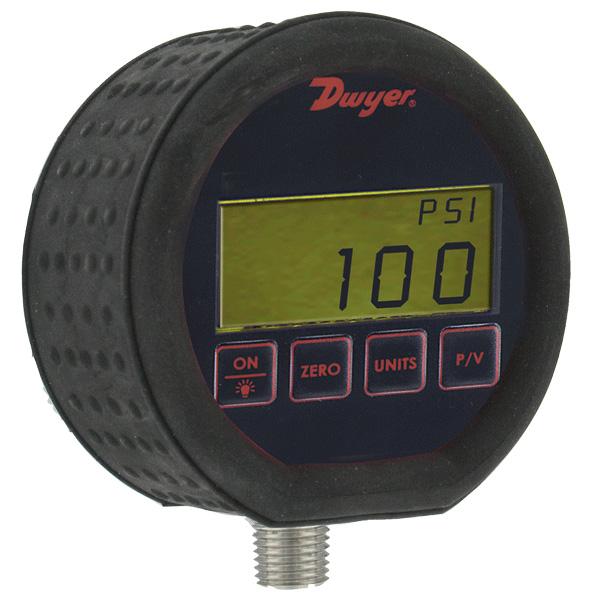 Dwyer-DPG_100_Drucktransmitter3