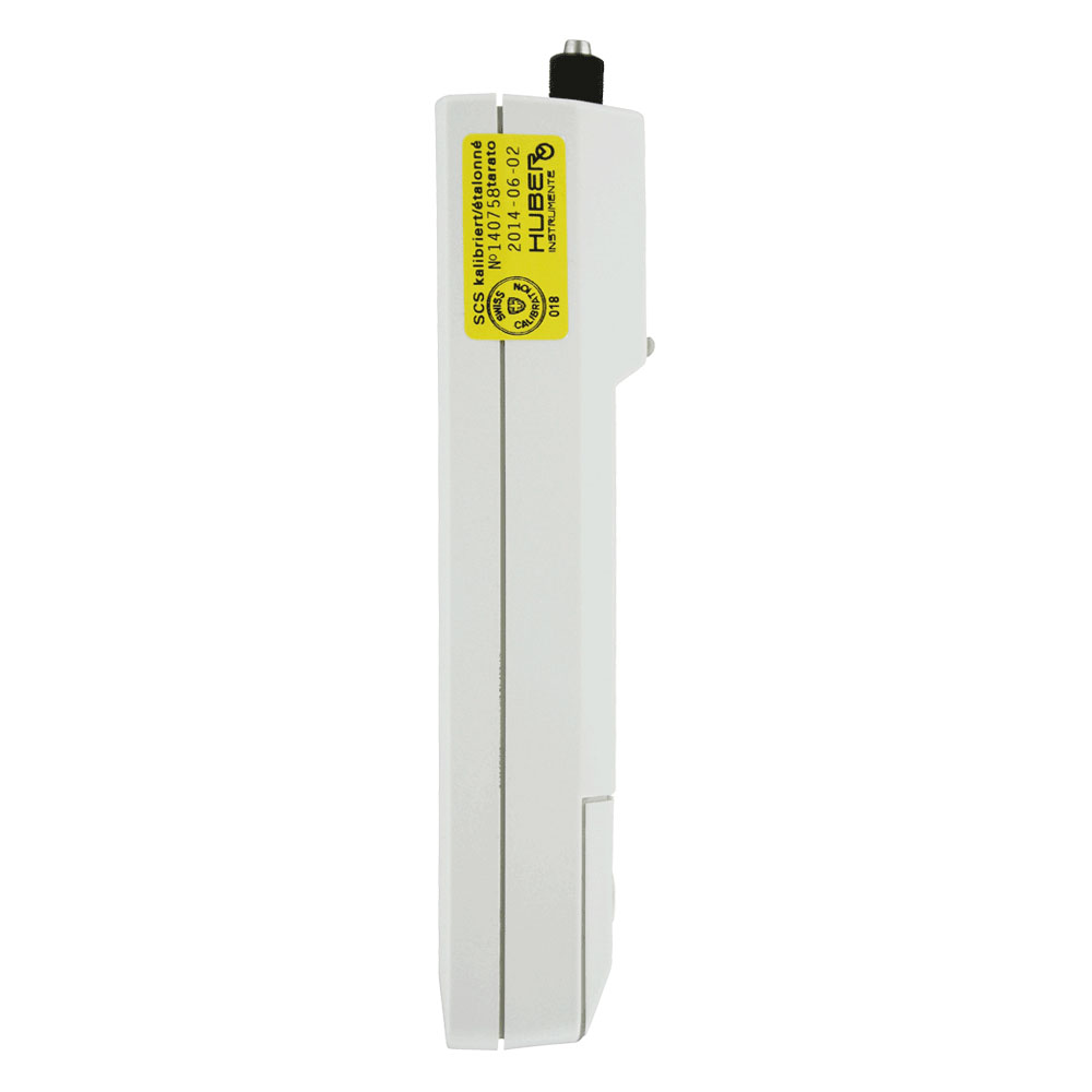 Dwyer-HM28-Manometer4