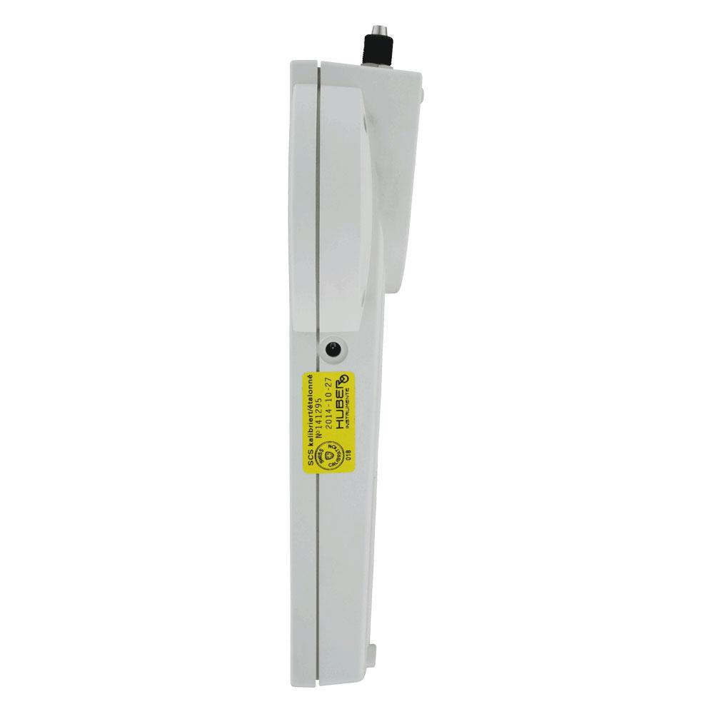Dwyer-HM35-Manometer4