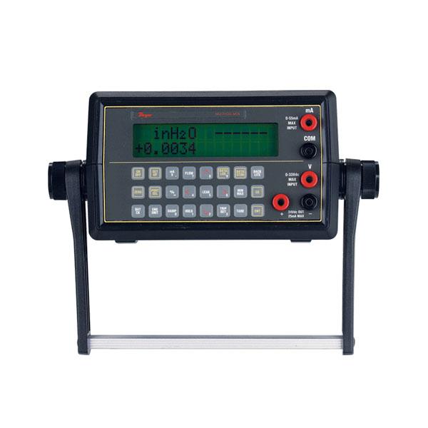 Dwyer-MC6-Druckkalibrator_1