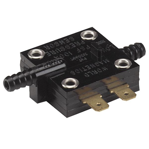 Dwyer-MDS_Miniatur-Differenzdruckschalter