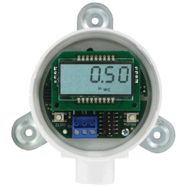 Dwyer-MS2_Differenzdrucktransmitter3