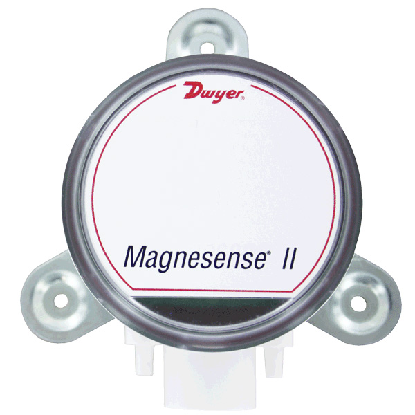 Dwyer-MS2_Differenzdrucktransmitter5