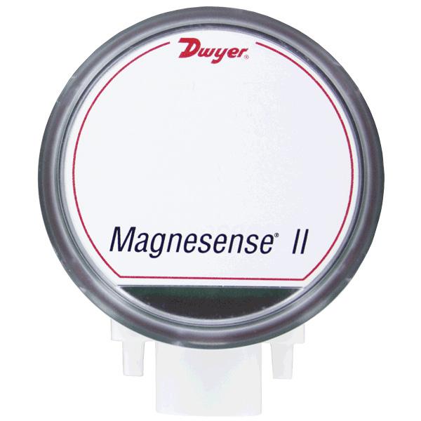 Dwyer-MS2_Differenzdrucktransmitter6