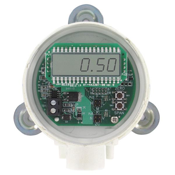 Dwyer-MS_Magnesence-Differenzdrucktransmitter3