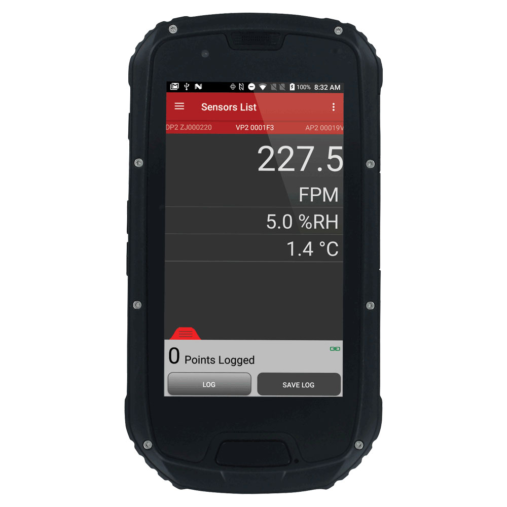 Dwyer-Mobile-Meter-Android-App2
