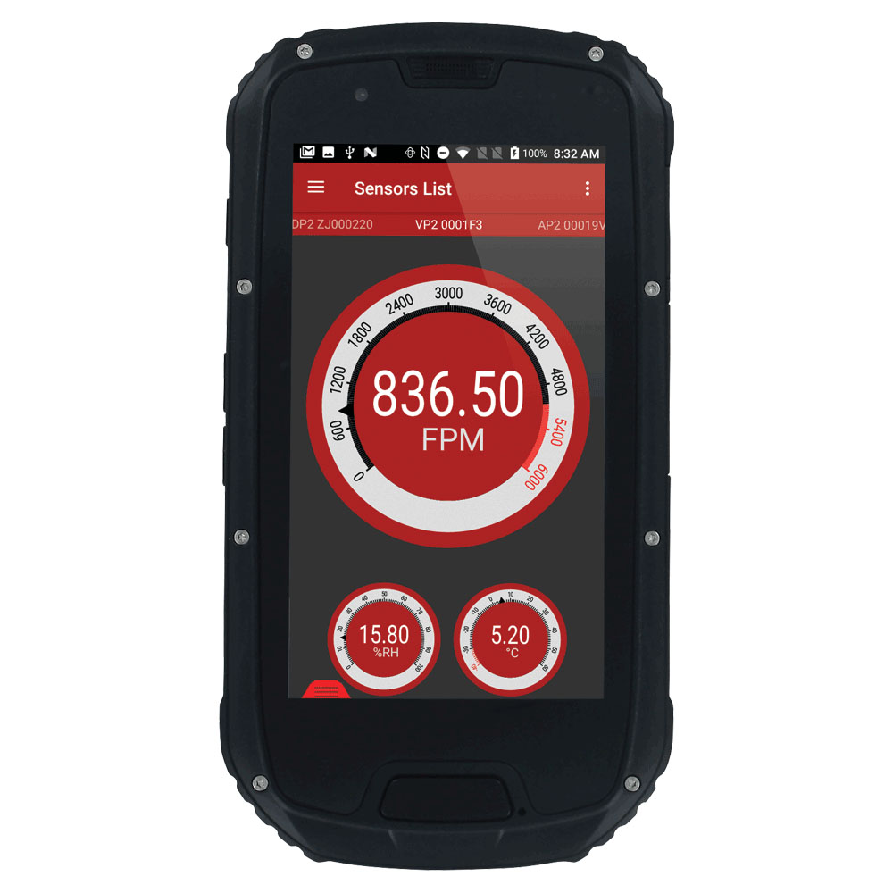 Dwyer-Mobile-Meter-Android-App3
