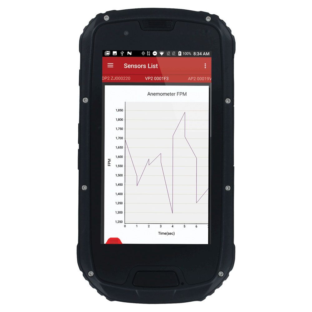 Dwyer-Mobile-Meter-Android-App6
