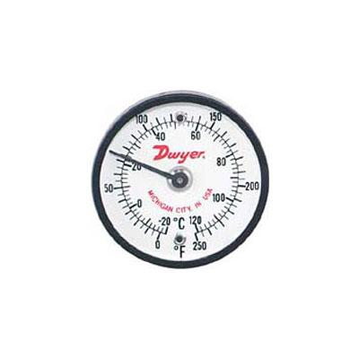 Dwyer-ST-Thermometer-OberflaechenmontageC