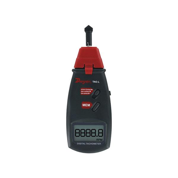 Dwyer-TAC-L-Tachometer_1
