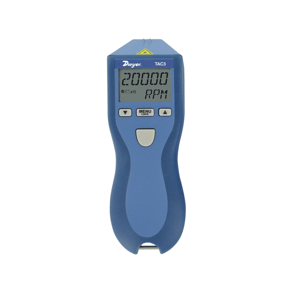 Dwyer-TAC3-Tachometer_1