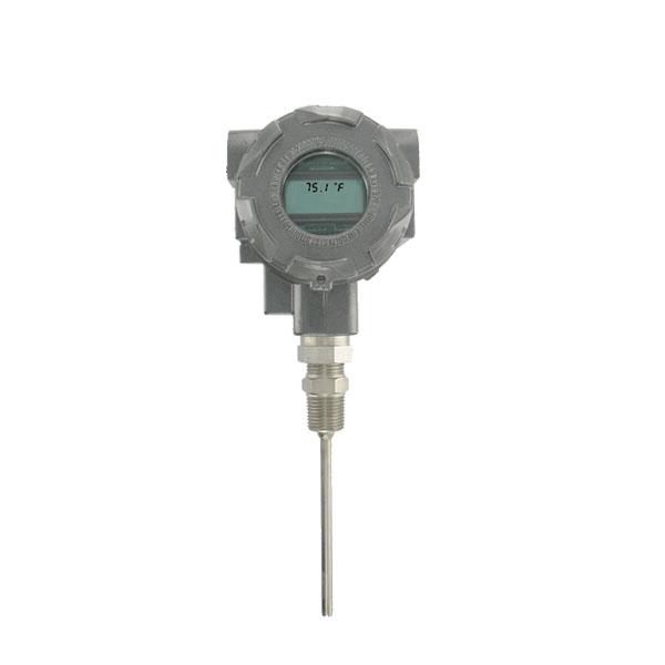 Dwyer-TTE-explosionsgeschuetzter-Temperaturtransmitter