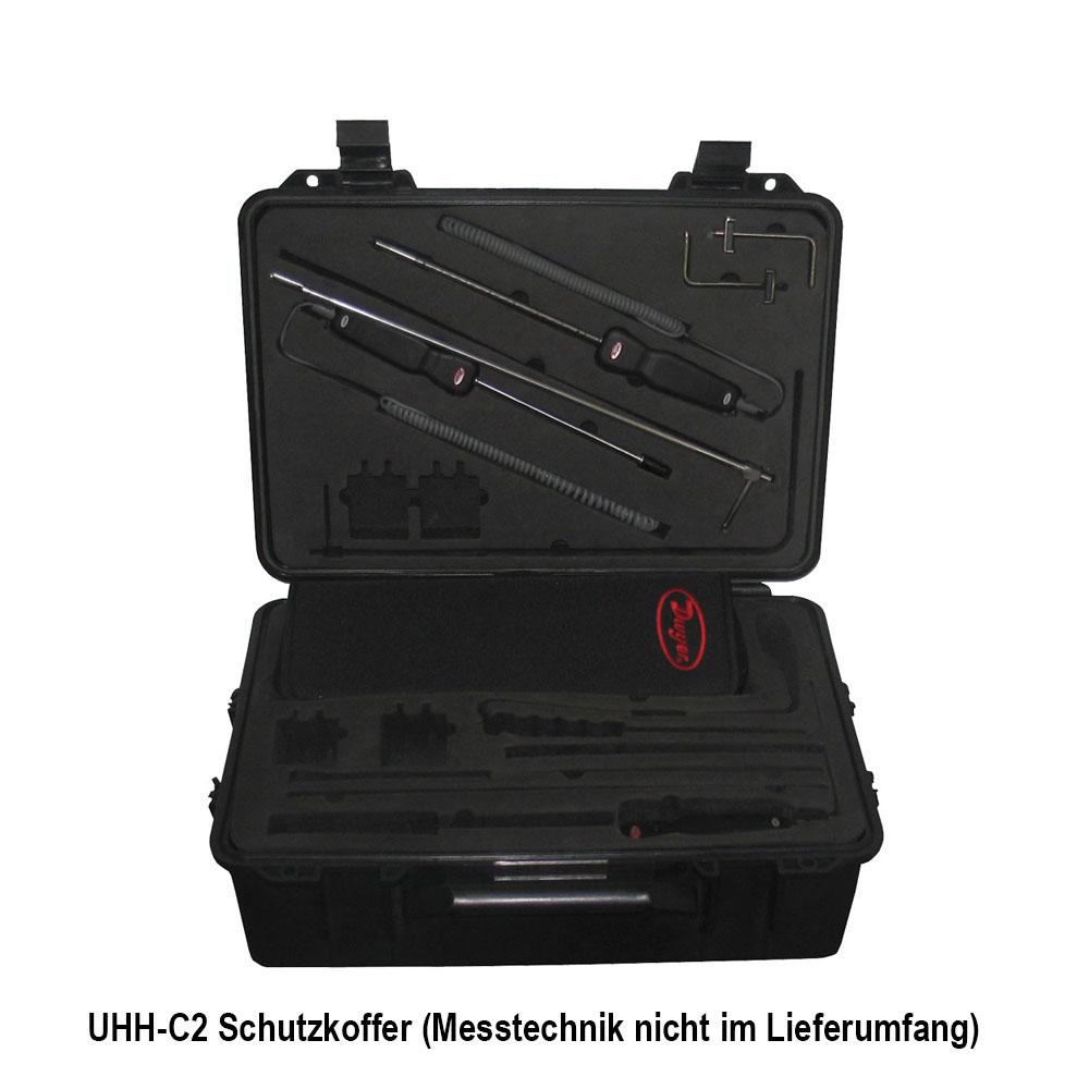 Dwyer-UHH-C2-Koffer-2