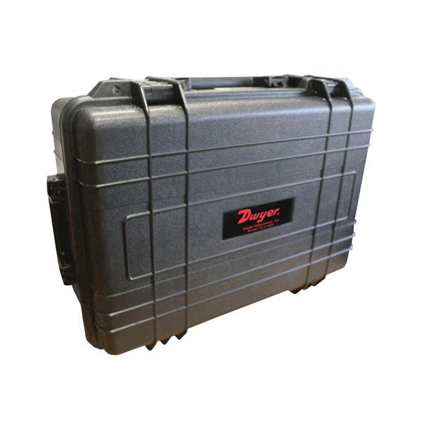 Dwyer-UHH-C2-Koffer