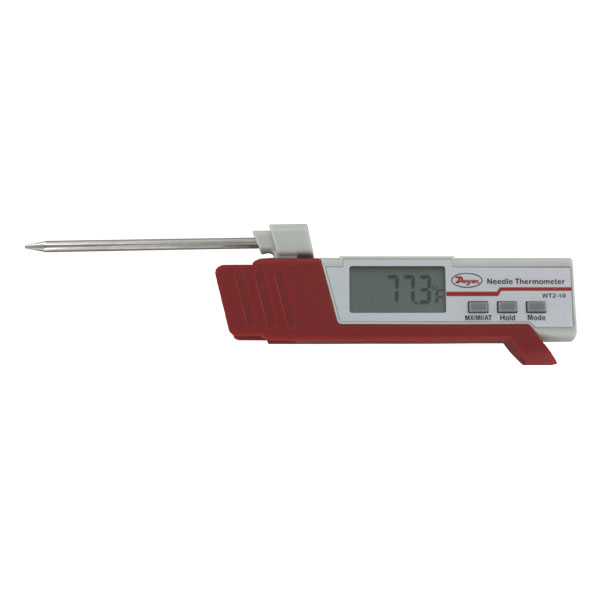Dwyer-WT2-10-Thermometer