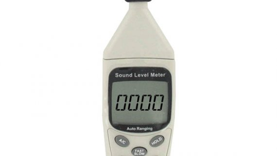 Laser Entfernungsmesser Verleih : Handmessgeräte archive dwyer instruments