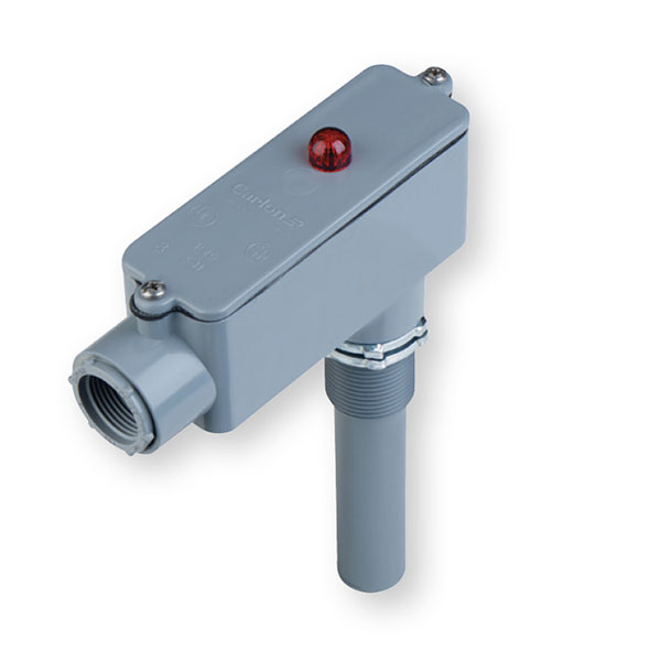 dwyer-CLS1_kapazitiver-fuellstandsschalter