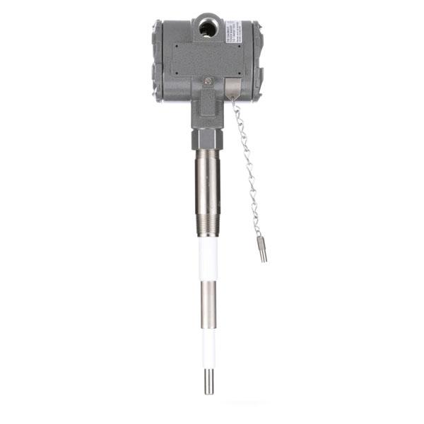 dwyer-CLS2_kapazitiver-fuellstandsschalter