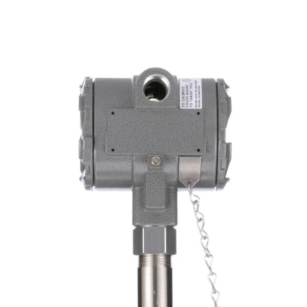 dwyer-CLS2_kapazitiver-fuellstandsschalter2