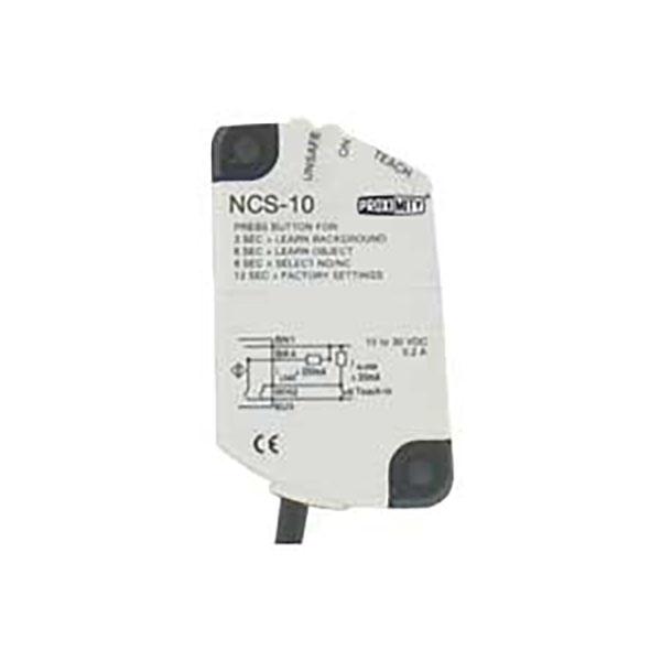 dwyer-NCS-10-fuellstandsschalter