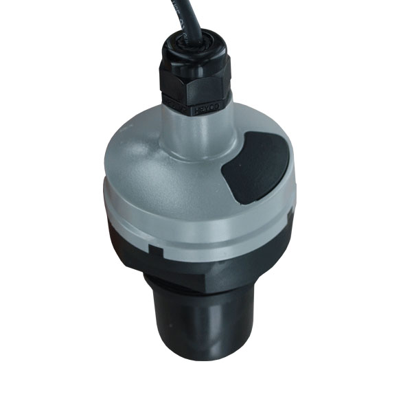 dwyer-ULSL_ultraschall-fuellstandtransmitter-mit-relais