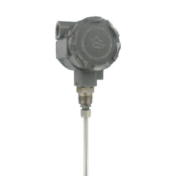 dwyer-crf2-fuellstandstransmitter-2
