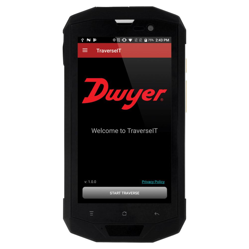 dwyer-traverseit_app2