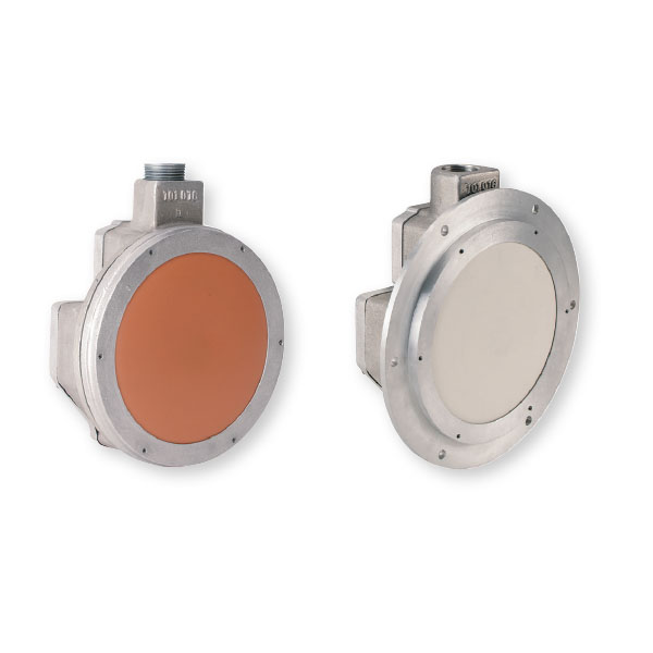 dwyer-ultra-mag_membran-fuellstandsschalter